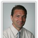 Dr. Derek Lawrence Reinke, MD