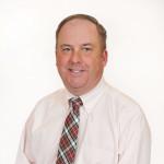 Dr. William Allen Fridley, MD