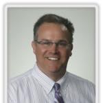 Dr. Douglas John Martini, MD