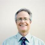 Dr. Bradley D Fanestil, MD