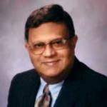 Dr. Bhadresh A Patel, MD
