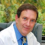 Dr. Kenneth Robert Mirkin, MD