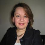 Dr. Sarah Dawood Mezban, MD