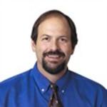 Dr. Shawn Bradley Otteman, DO