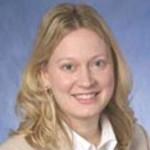 Dr. Nancy J Lazarescu, DO