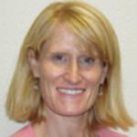 Dr. Melanie Eden Elfrink, MD