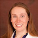 Dr. Hannah E Phillips, MD