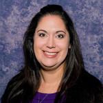 Dr. Amanda Christine Reyburn, DO