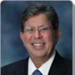Dr. Daniel D Benjamin, MD