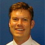 Dr. Michael Alan Grinney, MD