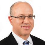 Dr. Stuart Kevin Burgess, MD