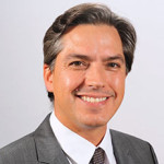 Dr. Tirso Mark Lara, MD