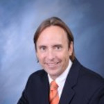 Dr. John Valdis Zudans, MD