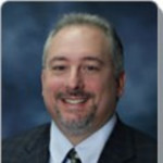 Dr. Paul Steven Lang, MD