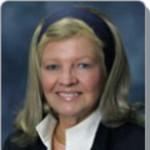 Dr. Bette Joanne Nyhlen, MD