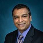 Dr. Anil Srinivas Matta, MD