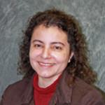 Dr. Zairha Gonzalez Snider, MD