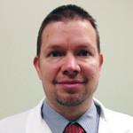 Dr. Gonzalo Hernan Verdugo, MD