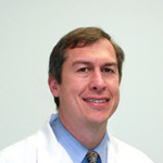 Dr. James Louis Demetroulakos, MD