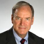Dr. John Wilson Tho Byrd, MD