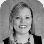 Dr. Stephanie L Carner, DO