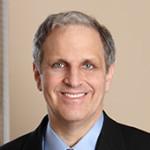 Dr. Stuart Philip Sondheimer, MD