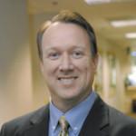 Dr. Thomas P Enyart, DO
