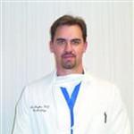 Dr. Stephen Lee Hughes, MD