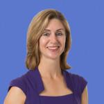 Dr. Jennifer Lynn Wilkerson, MD