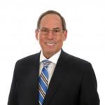 Dr. Wesley Parker Kozinn, MD