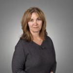 Dr. Kathleen Whelan Droesch, MD