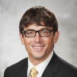 Dr. Jeffrey Vincent Manchio, MD