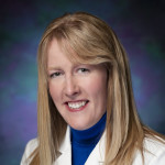 Dr. Megan Marie Cavanaugh, MD
