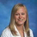 Dr. Nicole Ruske, MD