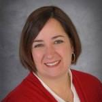 Dr. Kristine L Eskuchen, MD