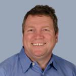 Dr. Christoph Rainer Reitz, MD