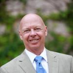 Dr. James Arthur Patterson, MD