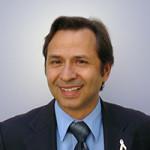 Dr. Moacyr Ribeiro De Oliveira, MD