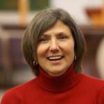 Dr. Jennifer P Polley, MD