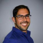 Dr. Ernest Ross Castro, MD