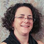 Deborah Ottenheimer