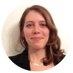 Dr. Sylvia Anna Mohen, MD