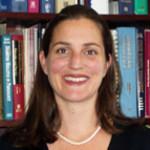 Dr. Kathryn Elizabeth Rutenberg, MD