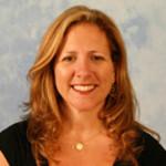 Dr. Samantha Beth Feder, MD