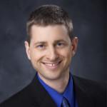 Dr. Todd Landon Hostetler, MD