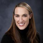 Dr. Jessica Ann Weddle, MD