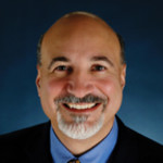 Dr. Michael Anthony Miranda, MD