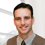 Dr. Jeffrey K Anhalt, DO