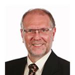 Denis Kuhlmann