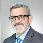Dr. Christopher Antonio Brown, MD
